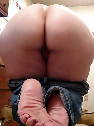 Pussy, Wife, Finger