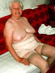 Granny big boobs, Granny, Amateur granny, Granny amateur, Granny boobs, Grannies