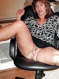 Amateur mature, Wife, Mature, Mature amateur