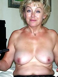 Mature, Mother, Mature amateur, Amateur mature, Girlfriend, Matures