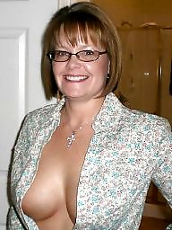 Mature moms, Mom tits, Bbw moms, Mom, Bbw mom, Mature tits