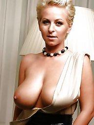 Tits breasts, Nice,tits, Nice breasts, Nice breast, Nice boobs, Nice big tits