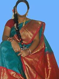 Aunty, Mature aunty, Indian, Indian aunty, Indians, Indian mature