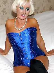 Mature british, Leeds, British mature, British milf, British amateur, Amateur mature