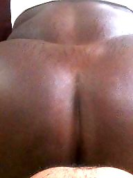 Ebony milfs, Black booty, Big black ass, Milf big ass, Ebony ass, Black milf