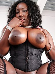 Bbw hardcore, Black bbw, Black girl, Ebony bbw, Bbw black