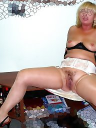 Wideness, Wide open mature, Wide wide, Pushuna s, Stockings wide open, Stockings wide