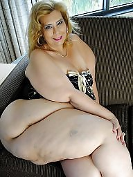Bbw, Beautiful, Beauty