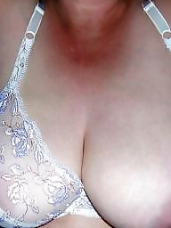 Huge tits, Mature boobs, Mature tits, Huge, Huge boobs, Big tits mature