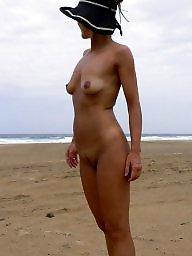 Teens at beach, Teen moms, Teen at beach, Teen at the beach, Teen and mom, Milfs beach