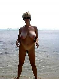 Mature big boobs, Hairy mature, Mature hairy, Big mature
