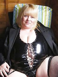 Mature boobs, Granny big boobs, Granny lingerie, Bbw granny, Grannies, Mature bbw