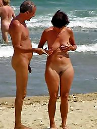 Voyeur tits boobs, Voyeur boobs beach, Tits amateurs beach, Beach voyeur tits, Beach tits voyeur, Beach boobs voyeur