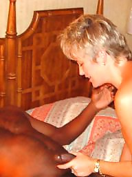 Swingers, Interracial, Swinger, Amateur swingers