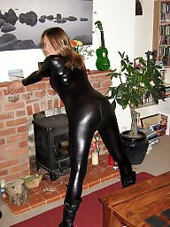 Latex amateur, Latex, Amateur latex