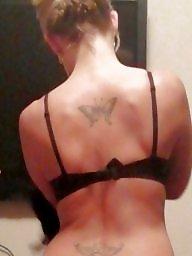 Tits blonde, Tits blond, Tits ass, Tit ass, Wifeys, Wifey s