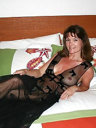 Mature love, Mature enjoy, Lady love, Lovely mature, Love matures, Love mature