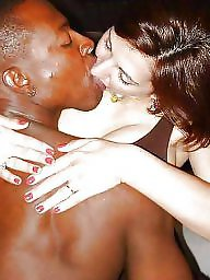 U s a mature interracial, Shes mature, Mature, interracial, Mature ha, Mature cheats, Interracial matures