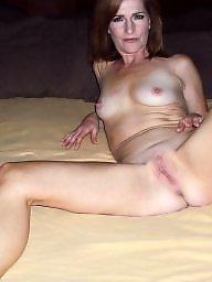 Mature nude, Nude milf, Nude mature