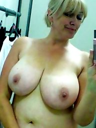 Matures,matures,matures,dressed, Mature dressed, Mature dress, Mature beauty boobs, Mature beauty, Mature beautiful