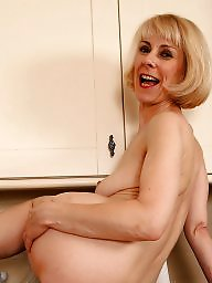 May g, Mature favorites, Mature favorite, Mature agee, Hazell, Hazel may