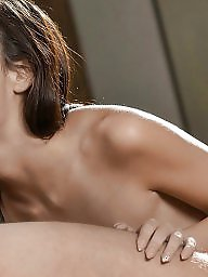 Young old blowjob, Young blowjobs, Young cocke, X erotic, Sessions, Session