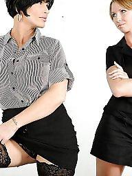 The is, Shayed, Shay, Milfs lesbian, Milf lesbians, Milf lesbian