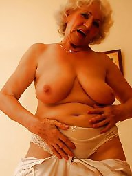 Matures grannys, Mature, grannys, Grannies granny grannys bbw, Grannys matures, Grannys big boobs, Grannys bbw