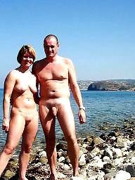 Nude cosplay, Nudes matures, Nudes mature, Nude milf amateur, Nude milf, Nude matures