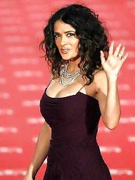 Salma k, Salma hayek, Latin celebrity, Hayek, Celebrity latin, Salma