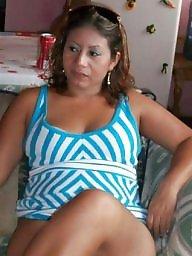 Latina milf, Latin mature, Mature latina, Latina mature