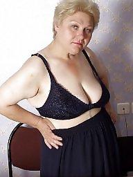 Mature lingerie, Granny big tits, Granny boobs, Granny tits, Granny stockings, Granny pussy
