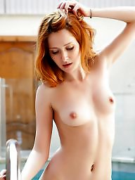X files babes, X files, X file, X-files, The tits, Naked tits