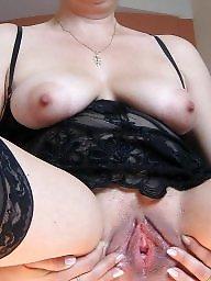 Upskirts pics, Upskirts matures, Upskirt stocking mature, Upskirt matures, Upskirt mature, Upskirt and stockings