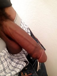 Bbc, Bisexual, Young amateur, Young ebony, Young black