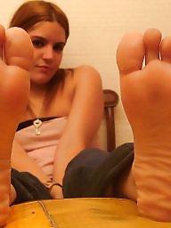 Teens socks, Teen stocking feet, Teen socks, Teen sock, Teen feet stockings, Teen dirty