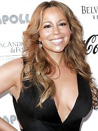 Celebrities, Celebrity, Mariah carey