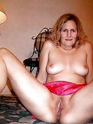 Mom amateur, Amateur mature, Moms, Milf mom, Grandma, Mature mom