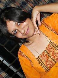 Indian, Indian girl, Indian teen, Indian girls, Indian nude