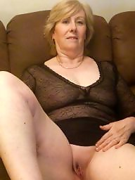 Amateur granny, Stripped, Granny, Granny amateur, Stripping, Granny strip