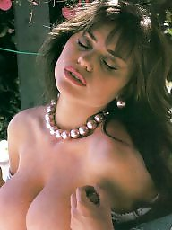 Vintage boobs, Vintage big boobs, Hairy vintage, Vintage
