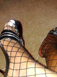Toes ebony, Toe stocking, Stockings toes, Stockings ebony, Stocking toes, Stocking sexy amateur
