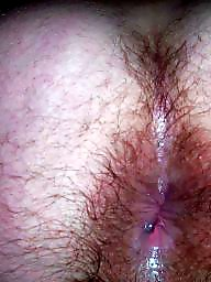 X anal amateur, X amateur anal, Hairy, anal, Hairy mons, Hairy mon, Anal, amateurs