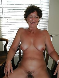 Wedding, Swinger, Hairy, Wives, Hairy milf, Amateur swingers