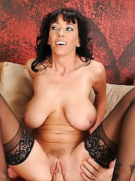 Hairy milf, Shaved mature, Shaving, Shaved, Hairy mature, Mature hairy
