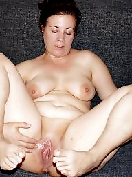 Bbw feet, Fat pussy, Chubby pussy, Milf pussy, Mature pussy, Shaved pussy