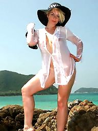 Womanly milf, Womanly amateur, Woman milf, Woman on woman, Woman beach, Milfs woman