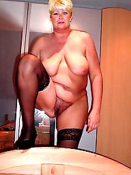 Mature, Grannys, Mature amateur, Granny, Grannies, Amateur mature