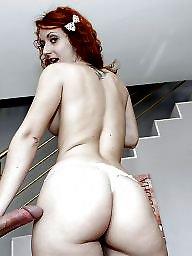 Mixed big boobs, Mixed big ass, Mixed boobs, Mix big ass, Mix big, Mix ass