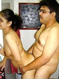 Indian, Indian mature, Indian sex, Mature indian, Indians, Threesome